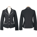 Harrys Horse  Softshelljacket Turnierjacket  St.Tropez