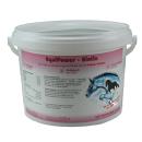 Vetripharm Equipower Biotin 2 kg