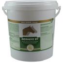 Vetripharm Bierhefe BT 3 kg