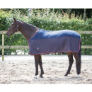 Harrys Horse Cooler Decke  blue-nights