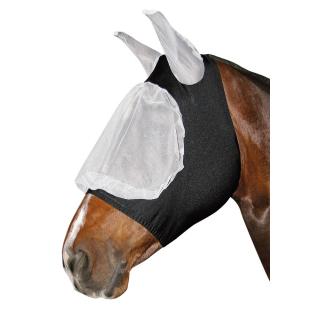 Harrys Horse Fliegenmaske Lycra mit Ohren