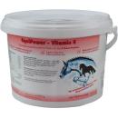 Vetripharm Equipower Vitamin E 2kg