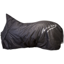 Imperial Riding Outdoordecke Super-dry 400 gramm