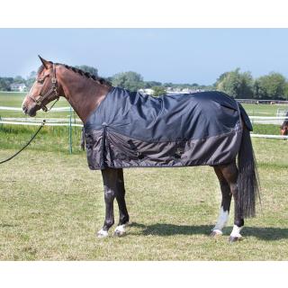 Harrys Horse Outdoordecke X-treme 1200 D 200 gr