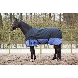 Harrys Horse Outdoordecke 200gr 2Tone 145 cm