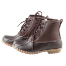 Pfiff Winterschuh Bootle Extra