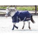 Harrys Horse Outdoordecke STOUT! Hazel 0gr