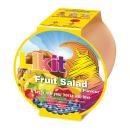 Likit 650 gr Leckstein in verschiedenen Geschmacksrichtungen