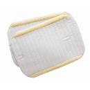 USG Bandagierunterlagen mit Kunstfell