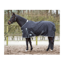 Harrys Horse Outdoordecke Thor mit Fleece