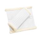 Busse Bandagierunterlagen mit Fell