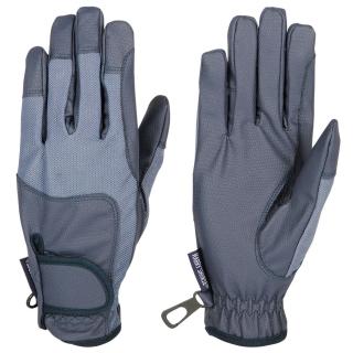 Harrys Horse Handschuh Top Grip