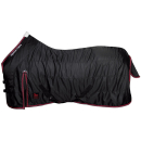Harrys Horse Stalldecke Highliner SP 0gr mit Fleece...