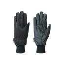 Harrys Horse Handschuh Top Grip Winter
