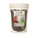 Stiefel Mönchspfeffer, ganze Samen 500g