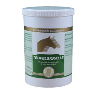 Vetripharm Teufelskralle 0,8 kg