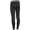 Harrys Horse Reitleggings LouLou Marrabel für Kinder