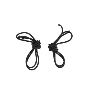 Busse Schnürsenkel elastisch