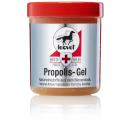 Leovet Erste Hilfe Propolis Gel 350 ml