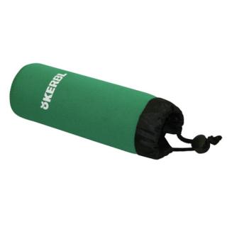 Thermoschutzhülle für Trinkflaschen 320 ml Thermohülle Nagertrinkflaschen