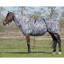QHP Ekzemerdecke Zebra