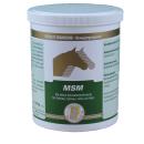 Vetripharm Monopräparat MSM 800 g