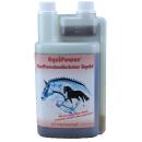 Vetripharm EquiPower Stoffwechselkräuter liquid 1 L