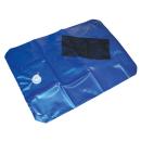 Wasserbehälter für Schubkarre H2GoBag Wassersack Schubkarrensack