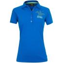 HV Polo Ibiza Poloshirt Maria
