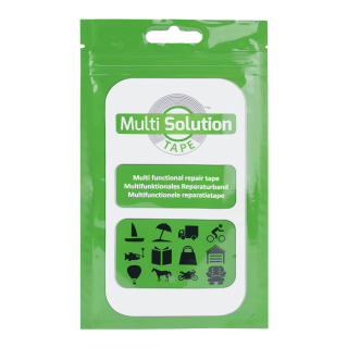Multi Solution Tape Reparatur-Set für Pferdedecken