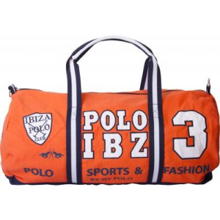 HV Polo Tasche Sportsbag Ibiza Josep