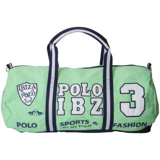 HV Polo Tasche Sportsbag Ibiza Josep Apple