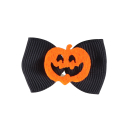 QHP Halloween Mähnenschleifen