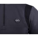 QHP Thermoshirt Mirre