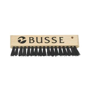 Busse Mini-Bürste to go
