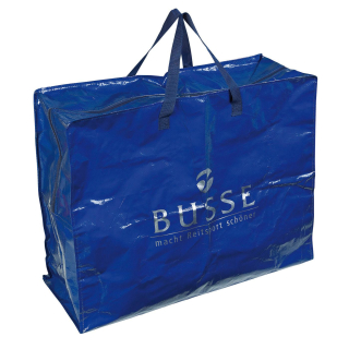 Busse Tasche BUSSE BIG