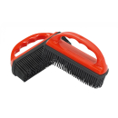Busse Fussel Cleaner