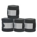 Busse Bandagen CLASSIC SATIN