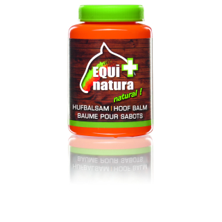 Equinatura Hufbalsam 500 ml