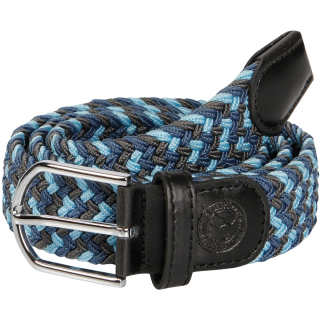 Harrys Horse Gürtel elastisch SU21
