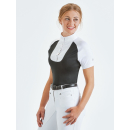 Busse Turnier-Shirt MERIDA