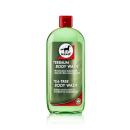 Leovet Teebaum Body-Wash 500 ml