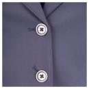 BR Turniersakko Monaco Damen Turnierjacket schwarz oder blau Softshell