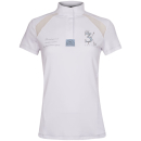 HV Polo Shirt Landon Turniershirt Damen Kurzarm...