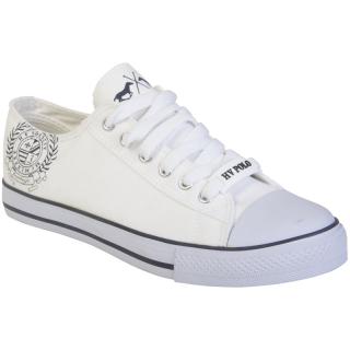 HV Polo Sneaker Madrid weiß 37