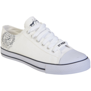 HV Polo Sneaker Madrid weiß 41