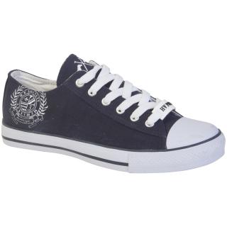 HV Polo Sneaker Madrid navy 37