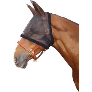 Harrys Horse Fliegenmaske S