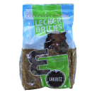Eggersmann Lecker Bricks 1 kg