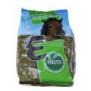 Eggersmann Lecker Bricks 1 kg Kräuter